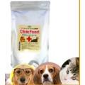 БАД для домашних животных Cinic Food