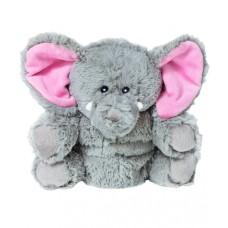 Игрушка-грелка «Слон»